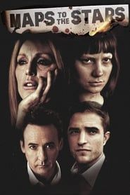 Maps to the Stars (2014) Film Online Subtitrat