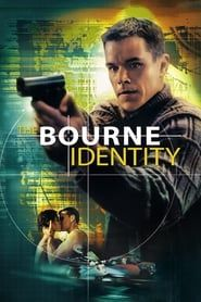 The Bourne Identity (2002) Film Online Subtitrat