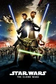 Star Wars: The Clone Wars (2008) Film Online Subtitrat