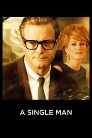 A Single Man (2009) Film Online Subtitrat