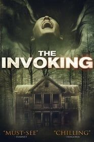 The Invoking (2013) Film Online Subtitrat
