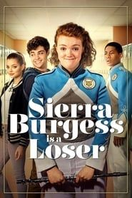 Sierra Burgess Is a Loser (2018) Film Online Subtitrat