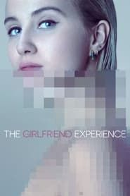 The Girlfriend Experience Season 3 Episode 3