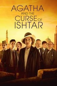Agatha and the Curse of Ishtar (2019) Film Online Subtitrat