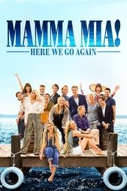 Mamma Mia! Here We Go Again (2018) Film Online Subtitrat