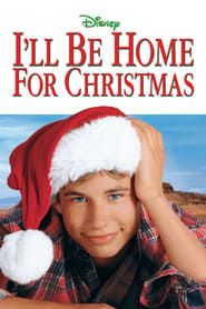 I'll Be Home for Christmas (1998) Film Online Subtitrat