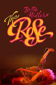 The Rose (1979) Film Online Subtitrat