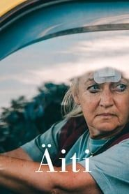 A Mother (2019) Film Online Subtitrat