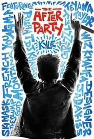 The After Party (2018) Film Online Subtitrat