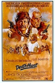 Death Hunt (1981) Film Online Subtitrat
