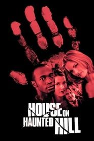 House on Haunted Hill (1999) Film Online Subtitrat