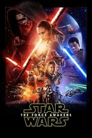 Star Wars: The Force Awakens (2015) Film Online Subtitrat