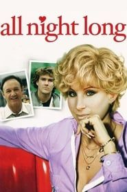 All Night Long (1981) Film Online Subtitrat