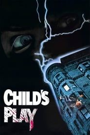 Child's Play (1988) Film Online Subtitrat