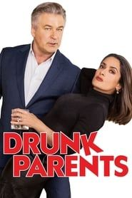 Drunk Parents (2019) Film Online Subtitrat