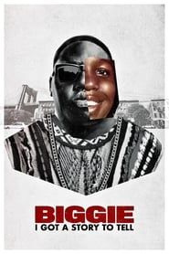 Biggie: I Got a Story to Tell (2021) Film Online Subtitrat