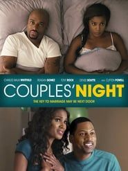 Couples' Night (2018) Film Online Subtitrat