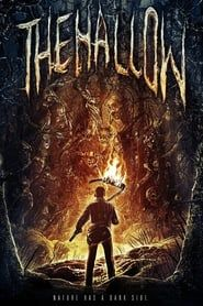 The Hallow (2015) Film Online Subtitrat