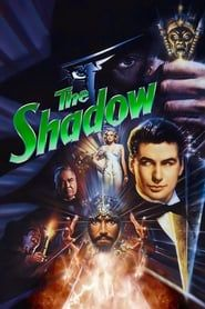 The Shadow (1994) Film Online Subtitrat