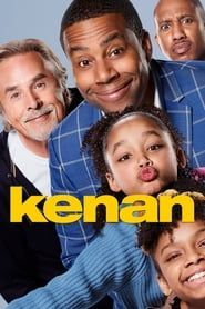 Kenan Season 1 Episode 3