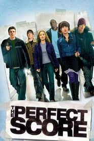 The Perfect Score (2004) Film Online Subtitrat