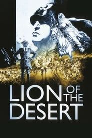 Lion of the Desert (1981) Film Online Subtitrat
