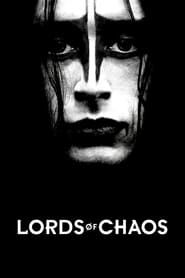 Lords of Chaos (2019) Film Online Subtitrat