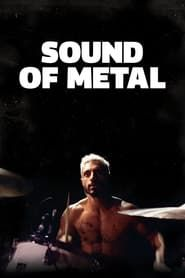Sound of Metal (2020)