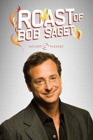 Comedy Central Roast of Bob Saget (2008) Film Online Subtitrat