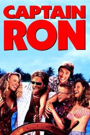 Captain Ron (1992) Film Online Subtitrat