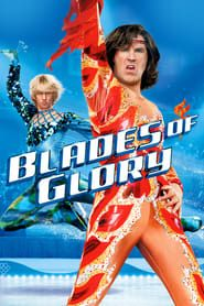 Blades of Glory (2007) Film Online Subtitrat