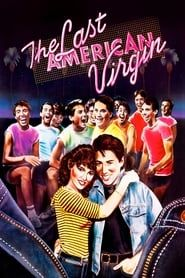 The Last American Virgin (1982) Film Online Subtitrat
