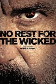 No Rest for the Wicked (2011) Film Online Subtitrat