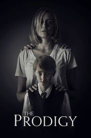 The Prodigy (2019) Film Online Subtitrat