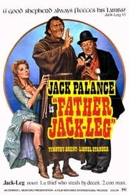 Father Jackleg (1972)