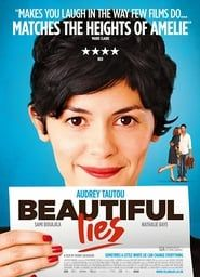Beautiful Lies (2010)