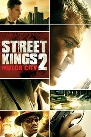 Street Kings 2: Motor City (2011) Film Online Subtitrat
