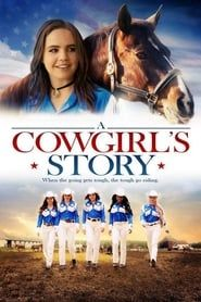 A Cowgirl's Story (2017) Film Online Subtitrat