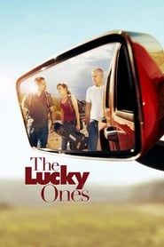 The Lucky Ones (2008) Film Online Subtitrat