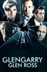 Glengarry Glen Ross (1992) Film Online Subtitrat