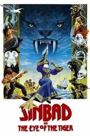 Sinbad and the Eye of the Tiger (1977) Film Online Subtitrat