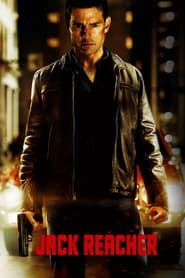 Jack Reacher (2012) Film Online Subtitrat