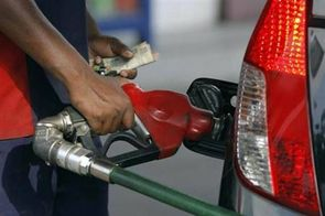 Petrol prices cut for 3rd day in a row; check rates in Delhi, Mumbai, other cities