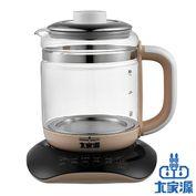 【大家源】養生美食鍋 TCY-2745