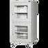 防潮家 D-450E 電子防潮箱 快速指針型 庫房防潮管理 鏡片專用防潮 珍貴物品收藏