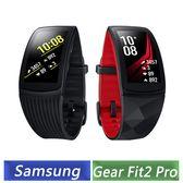 Samsung Gear Fit2 Pro 智慧手環 (SM-R365I)