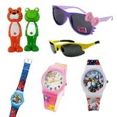 【17mall 】熱銷兒童配件用品超值組合 任選二件