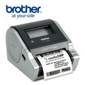 Brother QL-1060N 網路型 超高速 大尺寸 條碼列印機