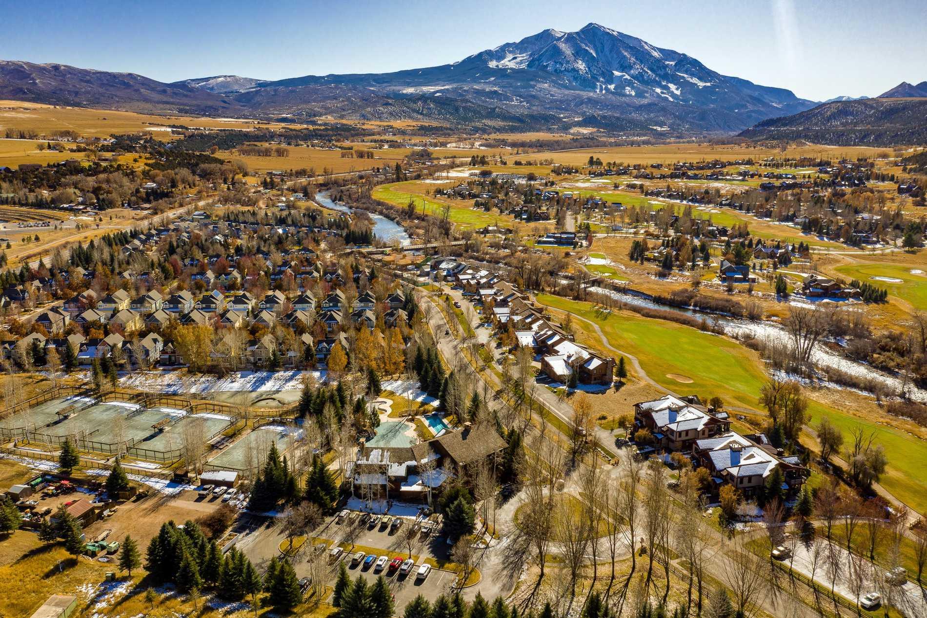 395 Boundary Lane Carbondale Photo 37