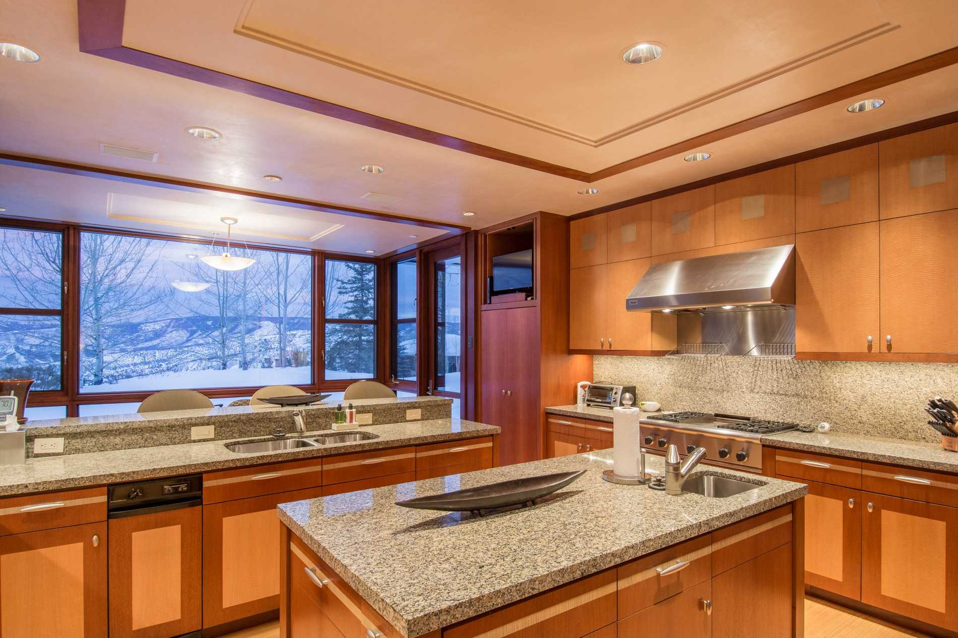 204 Blue Spruce Lane Snowmass Village Photo 20